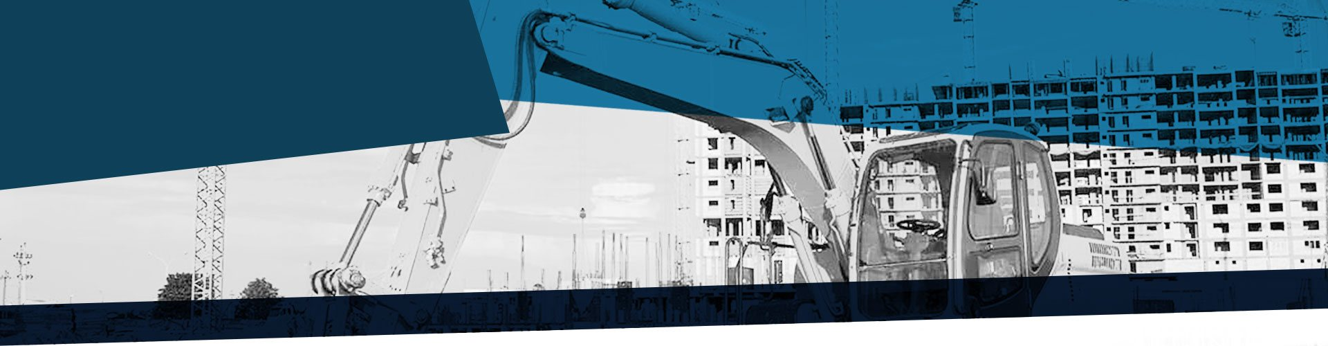 Phoenix Grup Bacau - constructii civile si industriale, statie de betoane
